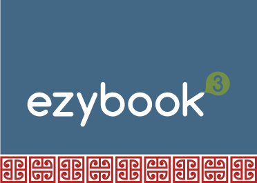 Visit the Ezybook website.
