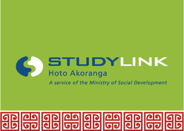 Visit the StudyLink website.