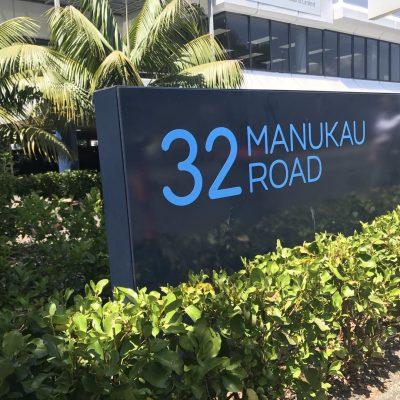 新西兰针灸中医学院全新校舍正式开放